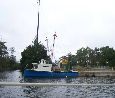blue-fishing-boat