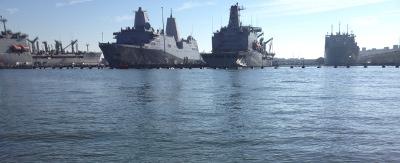 navyships