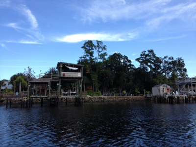 2story-docks