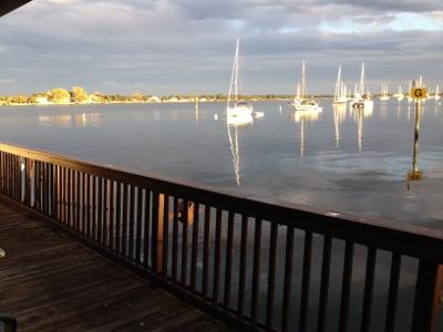 st-aug-harbor